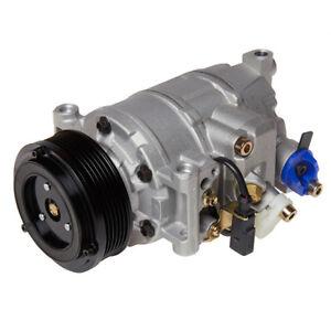 EIS-8FK351110881-Air-Con-Conditioning-AC-Compressor-Audi-A4-A5-A6-Seat
