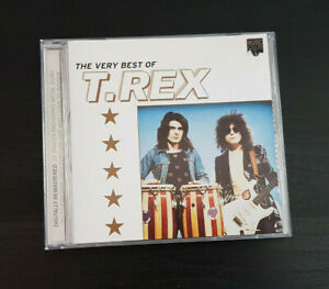 CD-ALBUM-T-REX-THE-VERY-BEST-OF