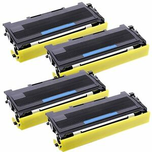 4PK-TN650-for-Brother-HL-5340-HL-5350-MFC-8480-MFC-8680-FC-8880-FC-8890-TN620
