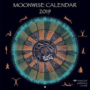 Moonwise-Calendar-2019
