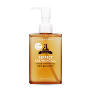 Etude-House-Real-Art-Cleansing-Oil-Perfect-185ml