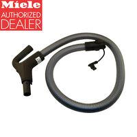 Miele Ses 116 Electric Vacuum Hose - Fits S2000 & C1 Models (delphi & Titan)