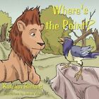 Where's The Point? 9781452025629 by Katelyn Richert Book