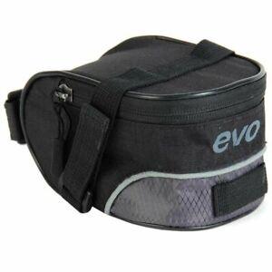 EVO E-Cargo Seat Max XL Saddle Bag