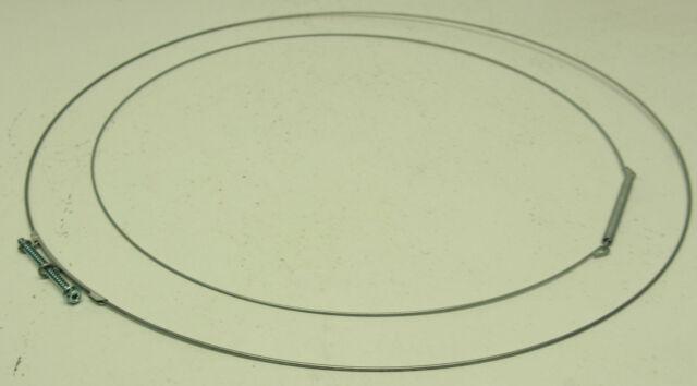Drum Sealing   Bosch washing machines  P//N 00416886 416886