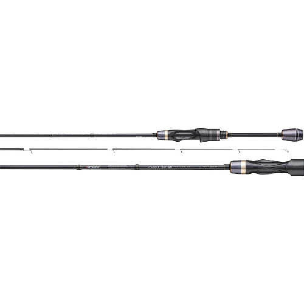 Tailwalk 69 69 69 16842 Trout Rod TW AJIST TORZITE 6.9ft Fast Shipping From Japan EMS aadfd6