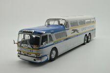 1 stüc Small foot 9324 coche modelo furgoneta VW t2 con retracción automático y tabla de surf