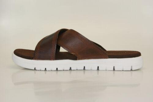 Uomo Pantofole Sandali Ciabatte Piermont Mutandine A13vj Timberland n48q6BAx