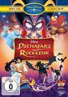 Aladdin - Dschafars Rückkehr (2013)