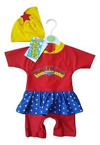 92f8e3bf40 Boys Girls Baby Kids Swimsuit 1 Piece Sun Safe Swimming Costume UV ...