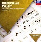 Gregorian Chant (CD, Oct-2012, Decca)