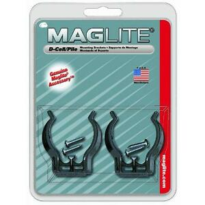 2-D-Cell-Mag-Flashlight-Clamps-by-Maglite-ASXD026
