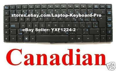 Keyboard for HP Envy 15-Q 15-q178ca 15-q258ca 15-q370ca US English Backlit