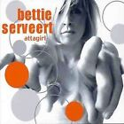 Attagirl by Bettie Serveert (CD, Nov-2004, Parlomine)