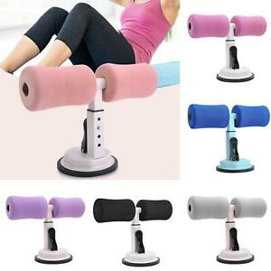 Adjustable-Abdomen-Sit-ups-Assistant-Device-Home-Fitness-Exercise-Equipment-Nove