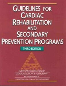 Guidelines-for-Cardiac-Rehabilitation-and-Secondary-Prevention-Programs