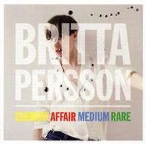 Britta-Persson-034-Current-Affair-Medium-Rare-034-2010