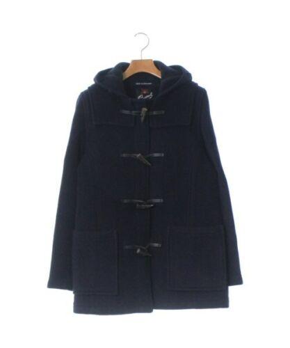 GLOVER ALL (Women) Duffel Coat 2200010661033