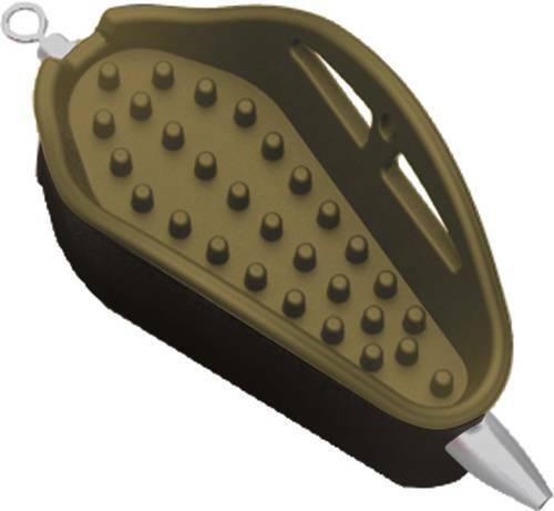 Browning Futterkorb Specialist Feeder vershiedene Gewichte und Größen