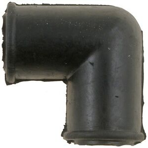 Carded Dorman 47038 Auto Parts and Vehicles PCV Valve Elbow-Elbow