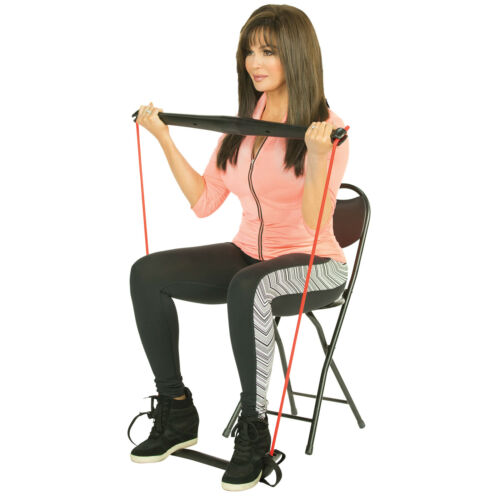 BodyGym With Marie Osmond Deluxe