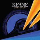 Night Train [EP] by Keane (CD, May-2010, Interscope (USA))