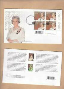 CANADA-2002-QUEEN-039-S-GOLDEN-JUBILEE-BL-4-on-FDC-1932