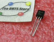 2n5952 N Channel Jfet Rf Transistor Fairchild Nos Qty 1