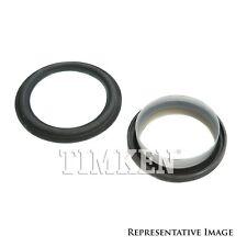 Timken 5279 Rear Main Bearing Seal