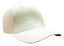 original-FLEXFIT-Casquette-Baseball-Cap-Basecap-Plaine-Wooly-Combed miniatura 9