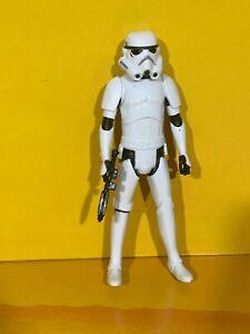 Star Wars - Rebels Mission Series Loose - Stormtrooper