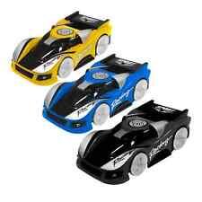 Climb Car Auto ferngesteuertes Kletterauto Wand RC Rennauto Kinder Spielzeug