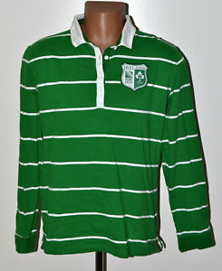 IRELAND-WORLD-CUP-2015-RUGBY-UNION-SHIRT-JERSEY-CANTERBURY-SIZE-XS-ADULT
