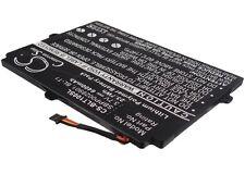 Li-Polymer Battery for LG Optimus Pad V900 BL-T1 SBPP0028901 Optimus Pad L-06C