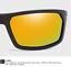 Men Polarized Sport Sunglasses Outdoor Driving Fishing Riding Fashion Glasses