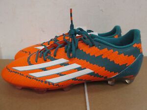 finest selection 161dd 97076 ... Adidas-Messi-10-2-Fg-M29364-Chaussure-de-