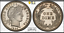 thumbnail 1 - :1904 1OC BARBER DIME PROOF PCGS PF-64 EYE-APPEAL-SEAL LOW-POP HIGHEST-GRADES