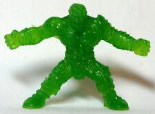 Hasbro Marvel Handful of Heroes Wave 1 - World War Hulk Glitter Light Green