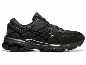 Details zu GENUINE || Asics Gel Kayano 26 Womens Running Shoes (B) (002)