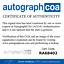 Ray-Romano-034-Ice-Age-034-AUTOGRAPH-Signed-8x10-Photo-ACOA thumbnail 2