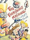 The Everything Machine by Matt Novak (Hardback, 2009)