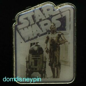 Disney-Pin-Star-Wars-Mystery-Box-Set-Photo-Shot-Series-R2-D2-amp-C-3PO