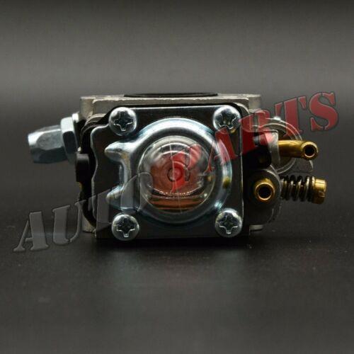 Carburetor Carb For Tanaka TBC-2501 TBC-2501s Grass Trimmer Part # 6690476 Carb