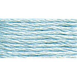 DMC Pearl Cotton Balls Size 8 - 012567