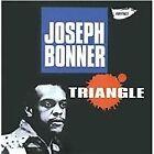 Joe Bonner - Triangle (2009)
