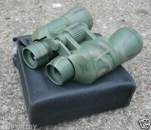 10x50-Binoculars-Military-Style-Tactical-In-DPM-Army-Camouflage-With-Carry-Case