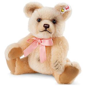 Jackie-Teddy-Bear-by-Steiff-EAN-021398