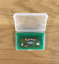 Pokemon-Fire-Red-Leaf-Green-Emerald-Ruby-US-Reproduction-GBA-Gameboy-Advance thumbnail 5