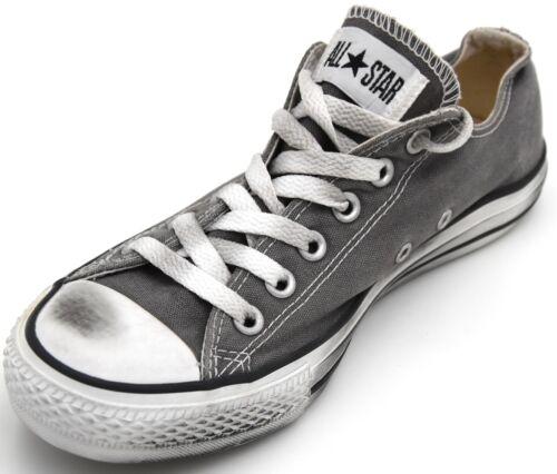 Converse Canvas Ltd Sneaker Donna Scarpa All Uomo Ox Casual Star Art Unisex gnvrgFxwq