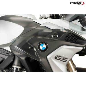 PUIG-9848H-DEFLETTORI-FIANCATE-FUME-CHIARO-BMW-1200-R-GS-K50-2013-2013